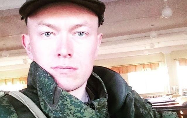 Воспитывал сына и увлекался машинами: что известно о водителе КамАЗа, погибшем на Челябинском тракте