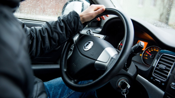 Грустная статистика: подсчитали, сколько ярославцев могут позволить себе новую машину в кредит