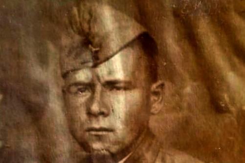 Артиллерист, минометчик, герой: читатели UFA1.RU рассказали о своих близких, кто ковал Победу
