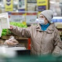В Волгограде после подорожания лимонов и имбиря подскочили цены на чеснок