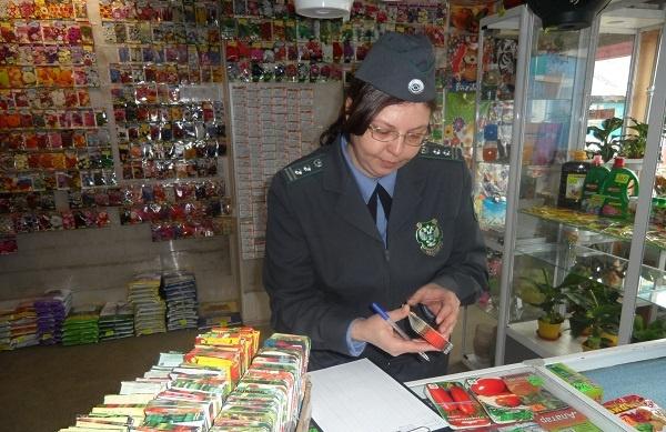 Специалисты рассказали, как выбрать садовые семена в интернет-магазине