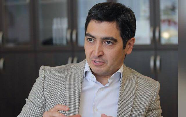Экономист рассказал, что ждет Башкирию в ближайшее время