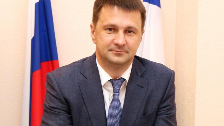 Министр здравоохранения Башкирии объяснил низкую смертность от коронавируса в Башкирии