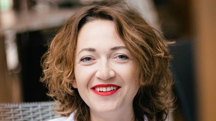 Блогер о красной помаде против коронавируса: «Психике нужны позитивные моменты, чтобы выстоять»