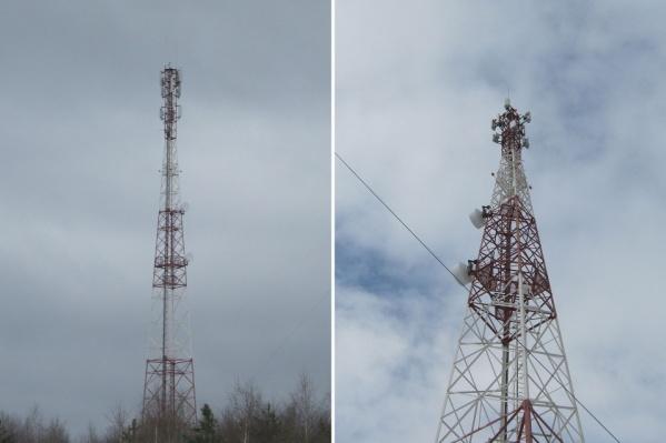За 2020 год количество 4G-устройств в сети Tele2 в Прикамье стало больше на 16,4%