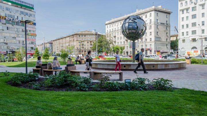 Президент отправил всех работать, а губернатор продлил нерабочие дни до 31 мая. Что делать новосибирцам?