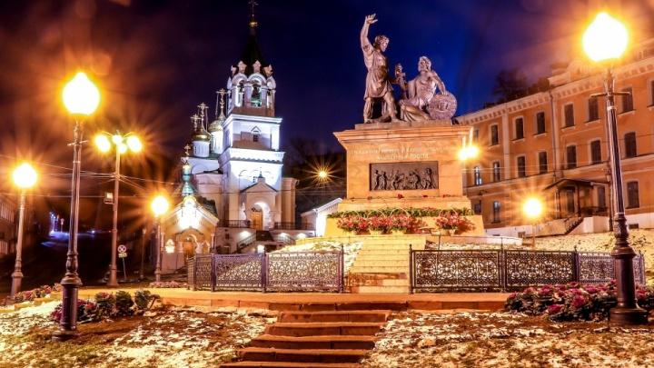 Как дальше жить: что изменится в Нижнем Новгороде с 1 ноября