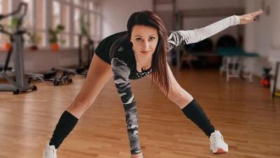 «Сейчас всем нужен попакач»: эксперт — о том, что происходит в фитнес-индустрии Екатеринбурга
