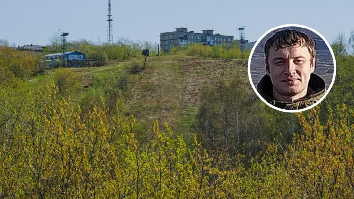 Просят откликнуться водителей с регистраторами: в Перми следователи ищут мужчину, пропавшего месяц назад