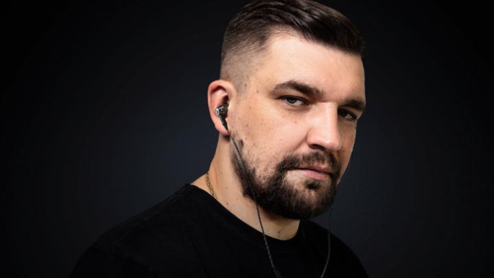 Суд оштрафовал организатора ростовского концерта Басты