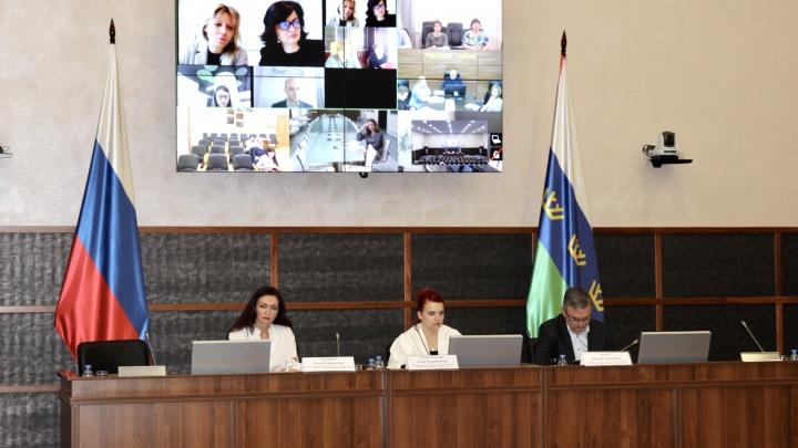 Сбербанк в Тюмени поделился опытом финансирования проектов государственно-частного партнерства