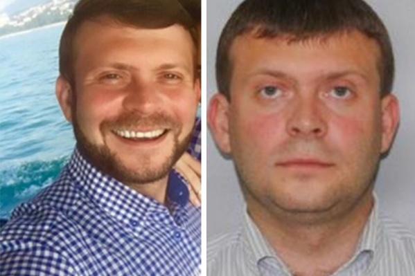 С 2015 года Евгений Аникин был прокурором Прокопьевского района