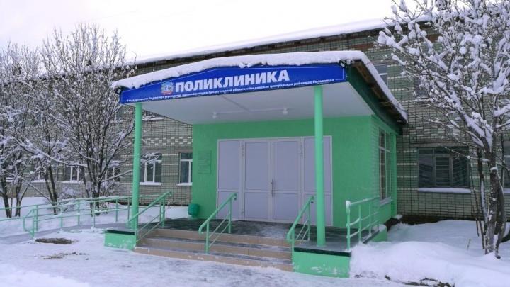 Глава Минздрава области прокомментировал проблемы в работе с ковидными пациентами Няндомской ЦРБ