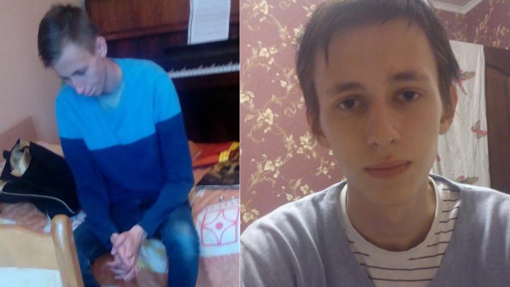 В самарской ИК нашли мертвым тольяттинского «маньяка с ножом»