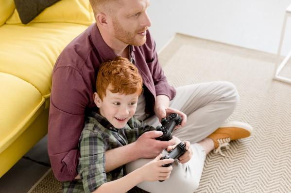 Новый роутер оценят не только профессиональные геймеры, но и любители