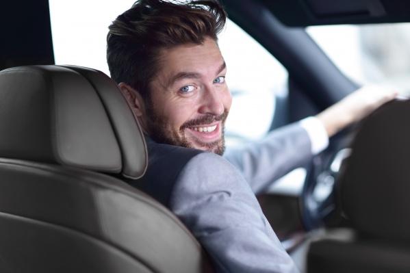 Если кто-то из водителей давно находится в поиске проверенной и классной автомойки, — вот она
