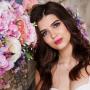 Красота (не) требует жертв: 5 простых шагов к весеннему преображению