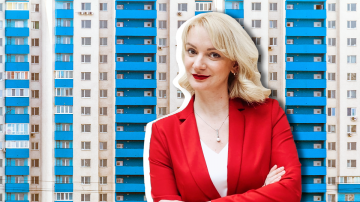 «Скупают квартиры»: как коронавирус изменил рынок жилья в Самарской области