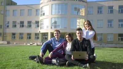 На кого теперь учиться: как высшее образование отреагирует на новые вызовы