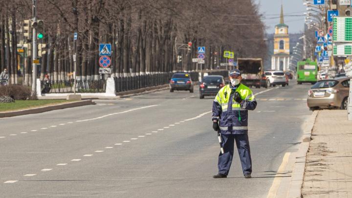 Ситуация с коронавирусом на 5 мая: в крае 18 новых выявленных случаев заражения, вахтовиков вывезут из Якутии двумя самолетами