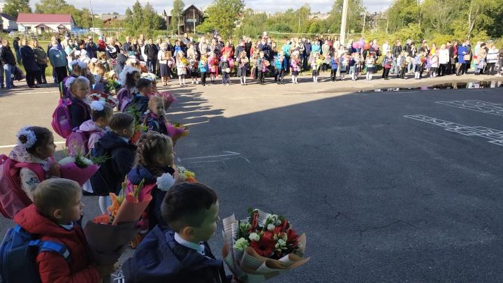 За что нужно платить в школе и куда жаловаться на поборы в Архангельске: простая инструкция
