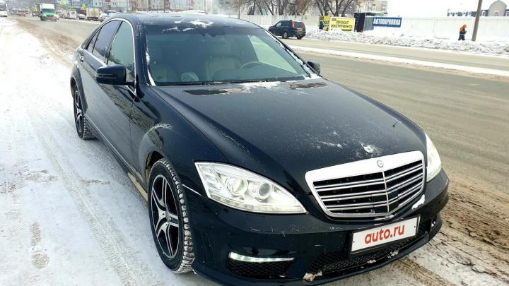 «Немцы» за бесценок: топ-5 удивительно дешевых машин из Германии — что с ними не так