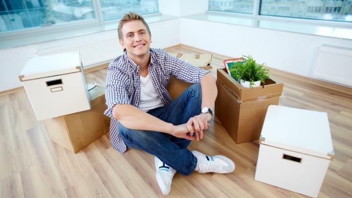 Сбербанк начал оформлять ипотеку с доставкой на дом