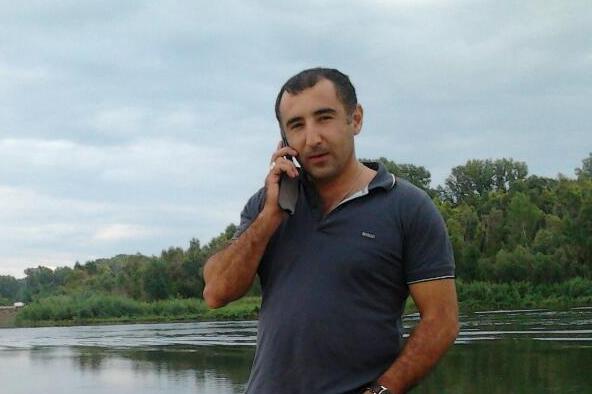 Отец девочек, которых оскорбила активистка из Уфы: «Я хотел написать заявление, но передумал»