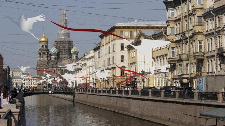 «Спрос увеличился в шесть раз!»: эксперты рассказали, куда полетят новосибирцы на 23 Февраля