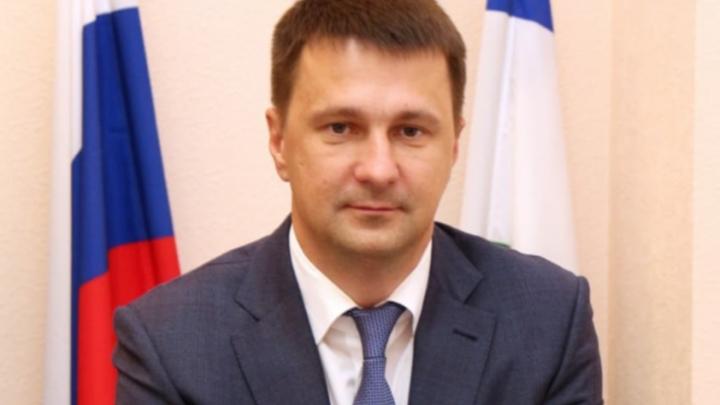 Радий Хабиров похвалил Минздрав Башкирии