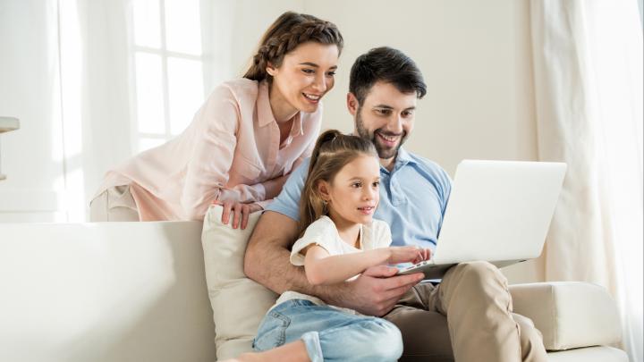 Новая реальность: как через интернет покупать квартиру