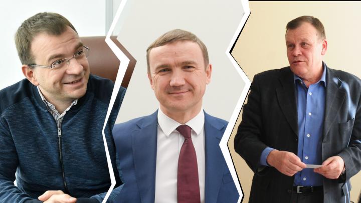 Путин снизил ипотеку до 6,5%: что думают об этом застройщики Екатеринбурга