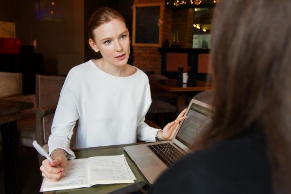 Эксперты рассказали, почему должникам нужен профильный специалист<br> <!--[if !supportLineBreakNewLine]--><br> <!--[endif]-->