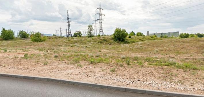 В Самарской области построят новую кондитерскую фабрику