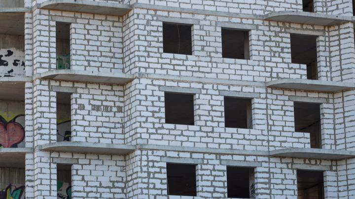На Кубани осудили ростовчанина, который обманул дольщиков на 369 миллионов рублей