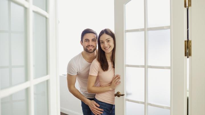 Хочу квартиру: как купить безопасно и экономно, не выходя из дома