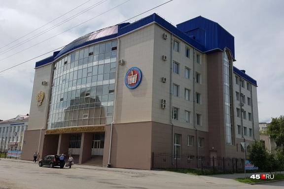 Камеры в зданиях КГУ установят в течение четырёх месяцев с момента заключения контракта