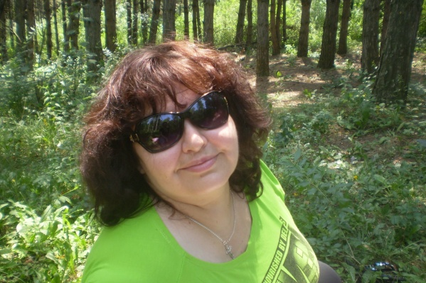Елена Симонян проработала в ЮУГМУ 14 лет