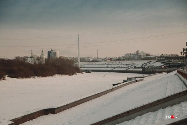 На разработку проекта из городского бюджета выделили более девяти миллионов рублей