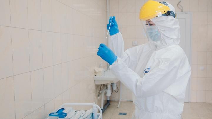 Когда появляются антитела к коронавирусу? Зачем сдавать анализ каждые три месяца? Разбираемся с врачом