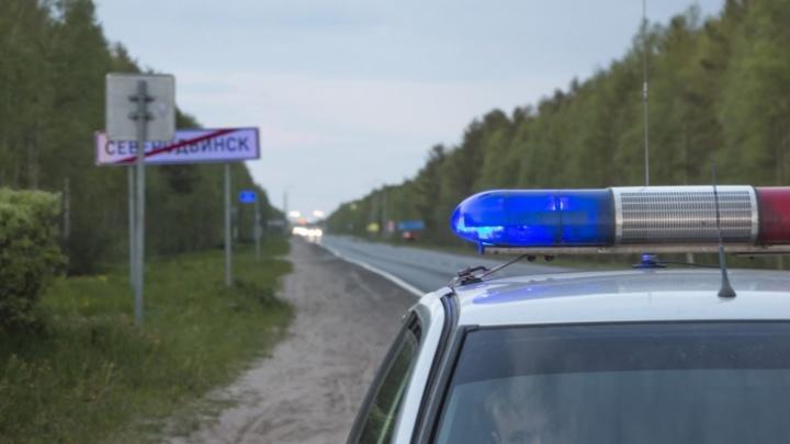 На подъезде к Северодвинску установят новые камеры для фиксации нарушений ПДД