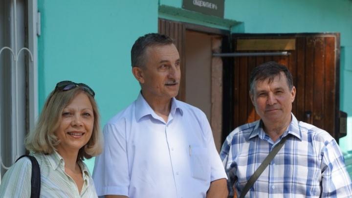 «Похороны пройдут в усеченном формате»: Волгоград проводит в последний путь бывшего вице-мэра