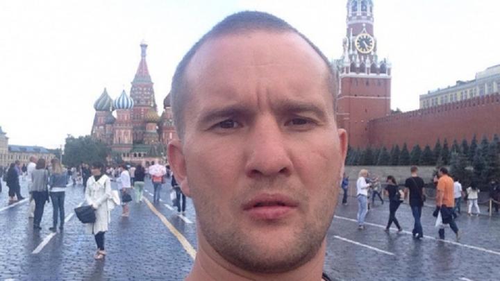 Покушения не было? В Волгограде поджигателей дома губернатора осудят за попытку уничтожения имущества