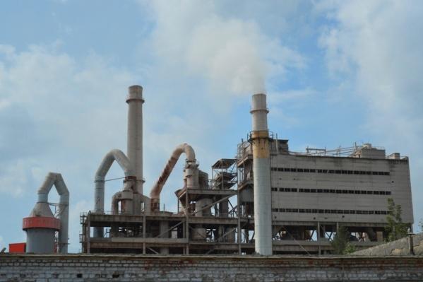 Цементный завод — не первое предприятие, где есть заболевшие. Ранее вспышки были на предприятиях Верхнеуральского района и Челябинска