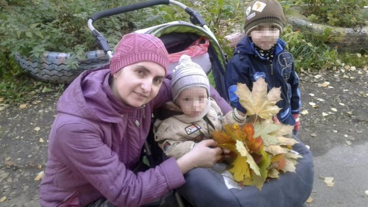 «Говорили, что идёт на поправку»: в Ростовской ЦРБ умерла многодетная мама