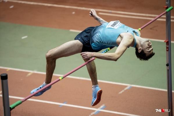 До сих пор неизвестно, сколько спортсменов согласны принять участие в чемпионате в Челябинске в разгар пандемии