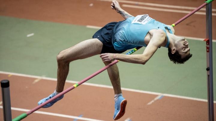 В Минспорта примут жёсткие меры ради проведения чемпионата России по лёгкой атлетике в Челябинске