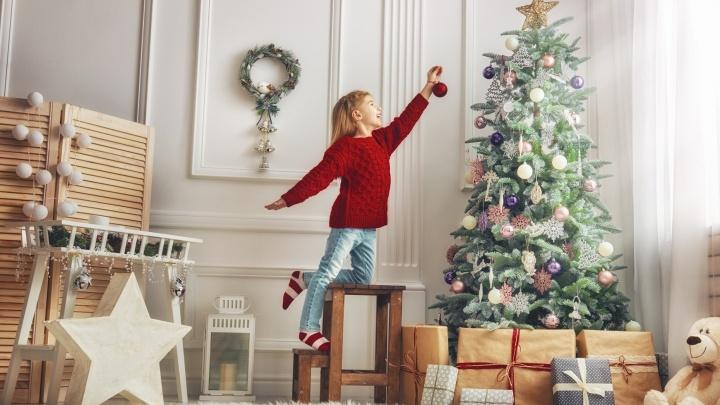 Выбрать онлайн, отправить с Boxberry: как устроить родным и друзьям новогодний сюрприз
