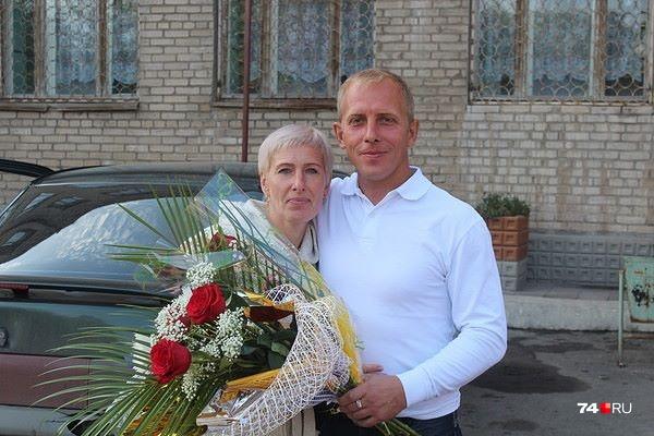 Потерпевшей в уголовном деле о смерти Александра признали его супругу