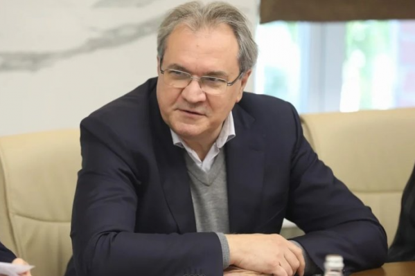 Валерий Фадеев оценит, как в Архангельской области работают избирательные комиссии и общественные наблюдатели